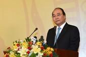 Đối thoại với DN, Thủ tướng dẫn lại lời Bạch Thái Bưởi