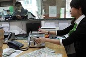 Ngân hàng Nhà nước nói Bộ Tài chính 'nhầm lẫn'
