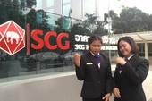 Đại gia Thái Lan quyết thâu tóm nhựa Bình Minh