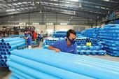 Nhựa Bình Minh chính thức vào tay đại gia Thái Lan