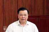 Lần thứ 2 Bộ Tài chính nói 'không ảnh hưởng người nghèo'