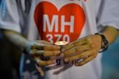Hãng hàng không Malaysia bị kiện vì sự cố MH370