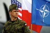 Khủng hoảng Ukraine: NATO 'tự làm tự chịu'