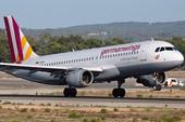 Tại sao máy bay A320 gặp nạn?