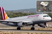 Tai nạn hàng không liên tiếp, đi máy bay vẫn an toàn?