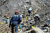 Phi công Pháp phẫn nộ vì thông tin điều tra A320 gặp nạn bị rò rỉ