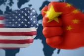 Trung-Mỹ tại biển Đông: Từ đối đầu đến chiến tranh lạnh