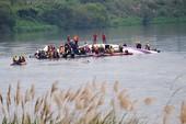 Vụ rơi máy bay Đài Loan: Phi công tắt nhầm động cơ