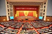 Trung Quốc ban hành luật khắt khe nhất trong 3 thập niên qua