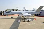 Trung Quốc dùng chiêu 'nhân bản' để xây dựng sức mạnh quân sự