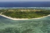 Biển Đông: Tòa quốc tế quyết định xử vụ Philippines kiện Trung Quốc