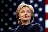 Giáo sư Mỹ lý giải 'sức hút Clinton' giảm so với 2008