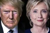 Nỗi sợ nếu giao 'chiếc cặp tổng thống' cho ông Trump