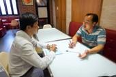 VKS Đồng Nai bất ngờ phục hồi điều tra cựu cán bộ xã