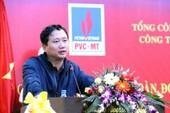 Vụ ông Trịnh Xuân Thanh: Lỗ gần 3.300 tỉ đồng vẫn được phong tập thể anh hùng