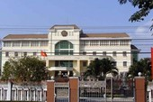 Bộ Nội vụ kết luận về tuyển dụng, bổ nhiệm ở Bến Tre