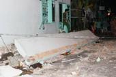 Bí thư tỉnh: Làm rõ vụ sập nhà 4 người chết ở Vũng Tàu