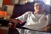 Khởi tố viện phó viện kiểm sát đòi hối lộ để 'chạy án'