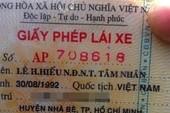 Ba chị em ruột có tên dài và độc đáo nhất Việt Nam!