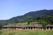 Clip: Resort cao cấp biến thành phế tích ở Sơn Trà
