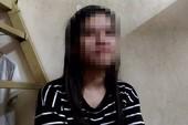 Nữ sinh lên tiếng khi bị gán 'hiếp dâm chết người'