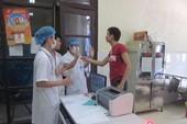 Lý giải hiện tượng nhân viên y tế bị hành hung