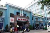 Điều dưỡng bị bắt vì nghi xâm hại nữ bệnh nhân