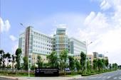 TP.HCM: Hơn 5.000 tỷ đồng sắp được đầu tư vào y tế