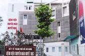 Sở Y tế nhận trách nhiệm vụ tiêu hủy 20.000 viên thuốc