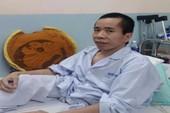 Phẫu thuật tạo hình niệu quản cho người em cặp Việt-Đức
