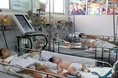Vụ Anti-vaccine: Cục Y tế dự phòng lên tiếng