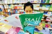 """Bộ GD-ĐT nói về """"lệnh cấm"""" dạy ngoài sách giáo khoa"""