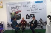 'Sài Gòn vẫn hát' - day dứt những phận đời nghệ sĩ