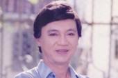Nghệ sĩ cải lương Thanh Sang hôn mê, nhập viện