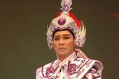 Nghệ sĩ ưu tú Thanh Sang qua đời
