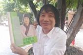 Nghệ sĩ Minh Vương phá lệ đi viếng Thanh Sang