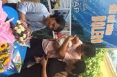 Hào hứng với 'Từ rừng thẳm Amazon đến quê hương Bolero'