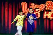Việt Hương trở lại 'Làng Hài mở hội', Trấn Thành để ngỏ