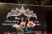 """Hoa hậu Đỗ Mỹ Linh nghĩ gì về chuyện """"đập mặt xây lại"""""""