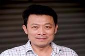 Danh hài Vân Sơn lần đầu làm MC Duyên dáng Việt Nam
