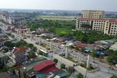 Toàn cảnh tuyến metro 36.000 tỉ đầu tiên ở Hà Nội