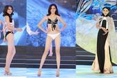 Ngắm các ứng viên Hoa hậu Đại Dương trước giờ chung kết