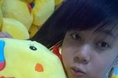 Thiếu nữ 16 tuổi mất tích bí ẩn, mẹ lo con bị lừa bán