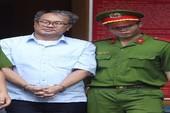 Đại án 9.000 tỉ đồng: Phạm Công Danh xin lỗi Trần Ngọc Bích