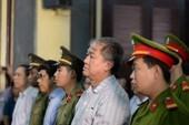 Đại án 9.000 tỉ: Nguyên nhân lớn nhất Phạm Công Danh phải hầu tòa