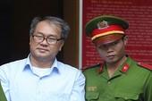 Đại án 9.000 tỉ đồng: Giám đốc Tân Hiệp Phát phản bác việc nhận lãi ngoài