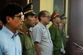 Đại án 9.000 tỉ: VNCB làm 'căng' 5.900 tỉ với nhóm Trần Ngọc Bích
