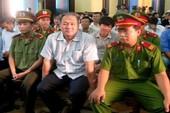 Đại án 9.000 tỉ đồng:  Phạm Công Danh tha thiết gặp cha con Trần Ngọc Bích