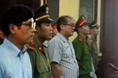 Đại án 9.000 tỉ đồng: Phạm Công Danh và Trần Ngọc Bích, ai là người thiệt hại?