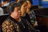 Đại án 9.000 tỉ: Nhóm Phú Mỹ và Phạm Công Danh, ai là bị hại?